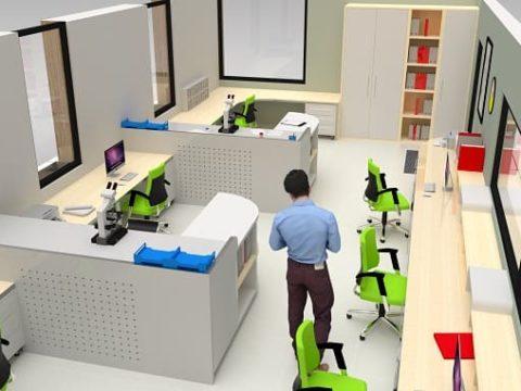 A 30 mobilier salle de contrôle 3-Scène 3