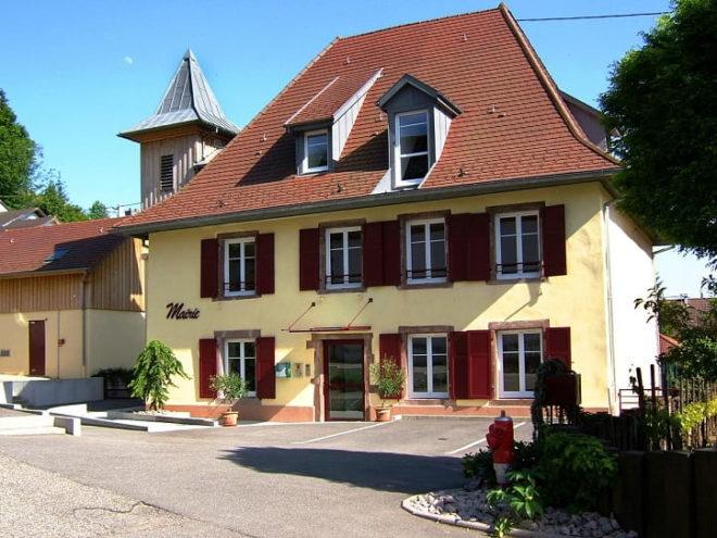 A 60 Mairie Bourbach le Bas-min