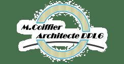 MICKAEL COIFFIER Architecte DPLG