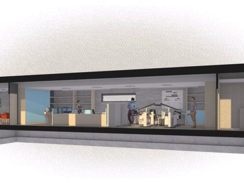 maquette-3D-Section-1-45